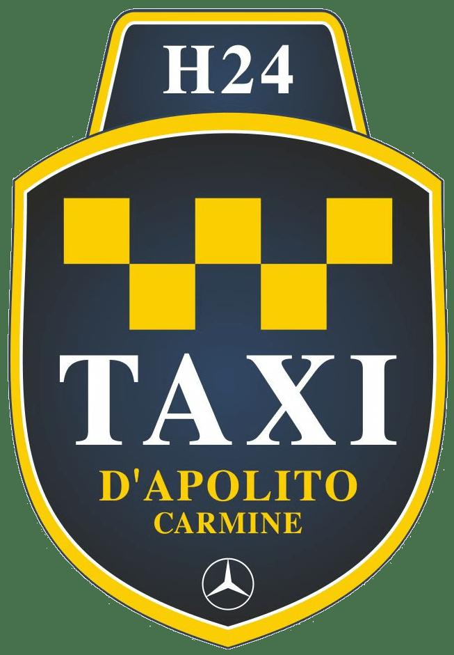 taxi autonoleggio agropoli